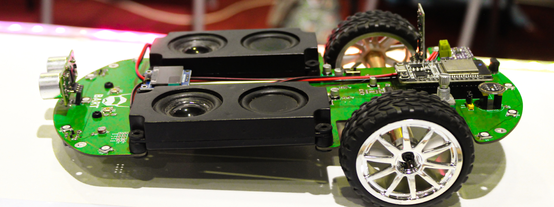 HX-Photo-Website-Banner--RC-Model-Cars